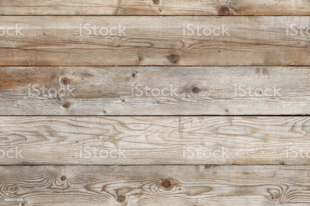 Vieux fond bois de grange mur - Photo
