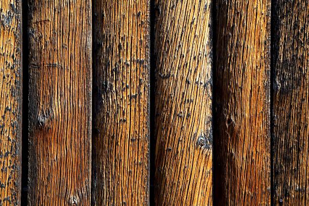 old barn holz - jeff wood stock-fotos und bilder