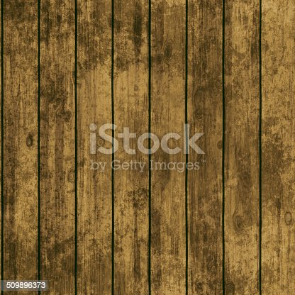 Old Barrel background