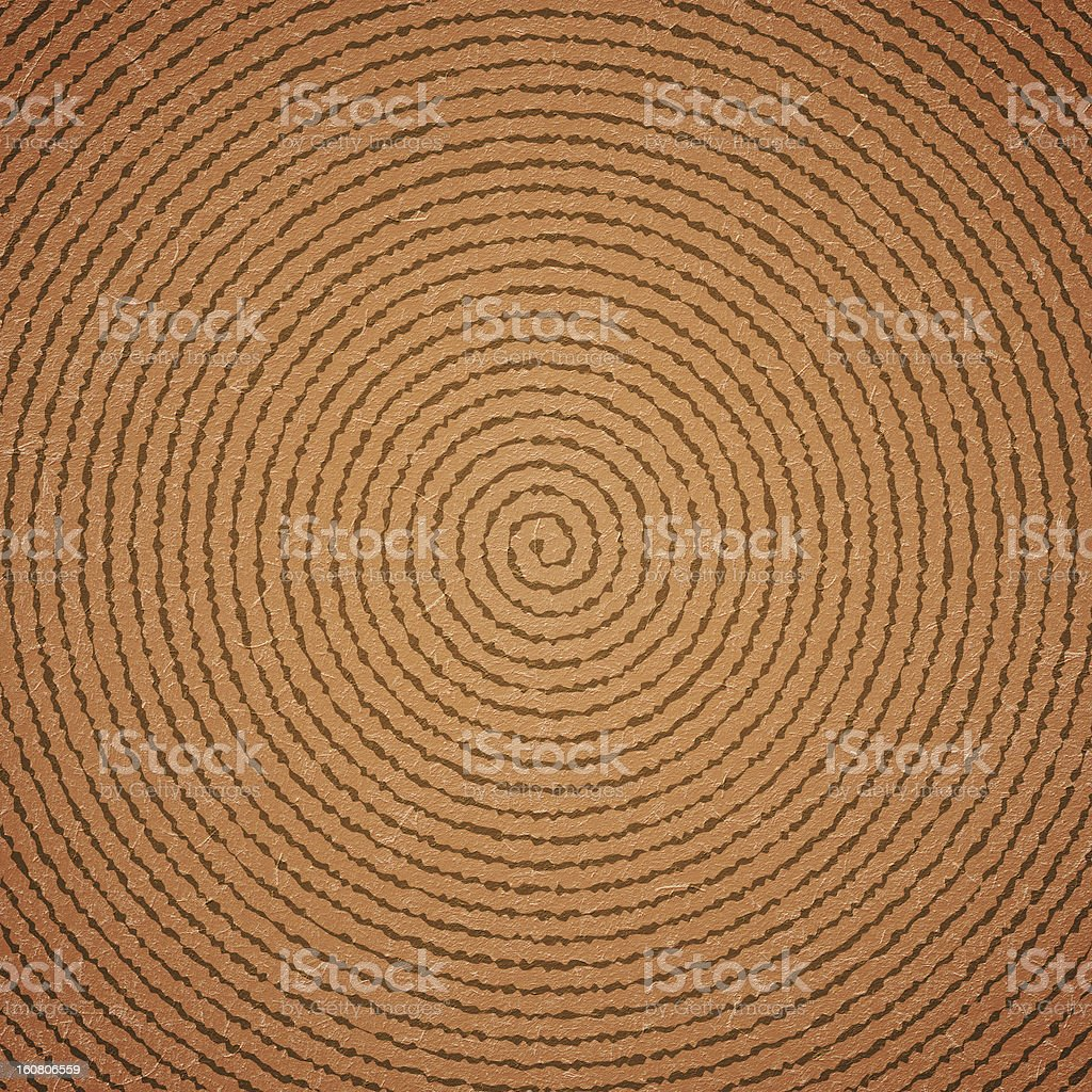 Old beige paper background. stock photo