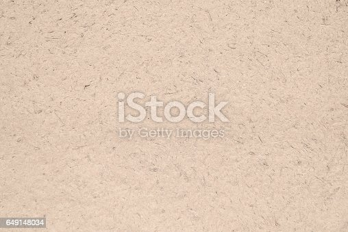 700531402 istock photo old beige stucco clay wall texture 649148034