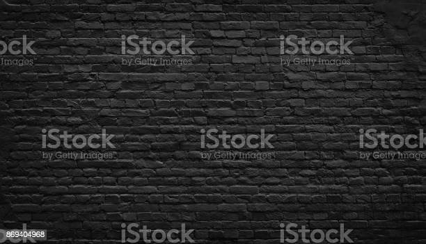 Old black brick wall background picture id869404968?b=1&k=6&m=869404968&s=612x612&h=jopdrsqutzuc1qsr2qw1i4kv7ypeou7l5q5p8bwf ja=