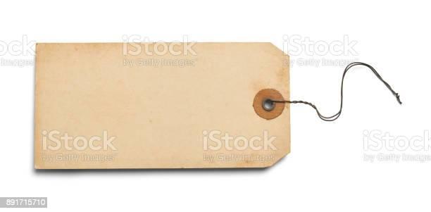 Old blank tag picture id891715710?b=1&k=6&m=891715710&s=612x612&h=yraxoltfyobkswkpg fnbzey3obbvmm s8uattet du=