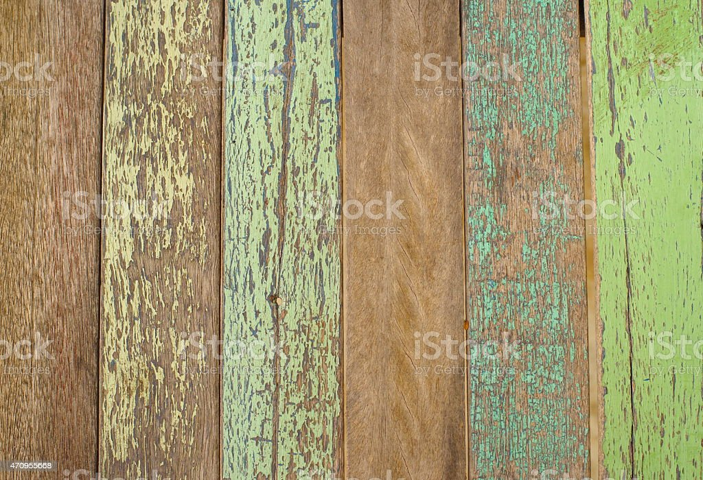 Old Blue Vintage Wood Texture Stock Photo More Pictures Of 2015