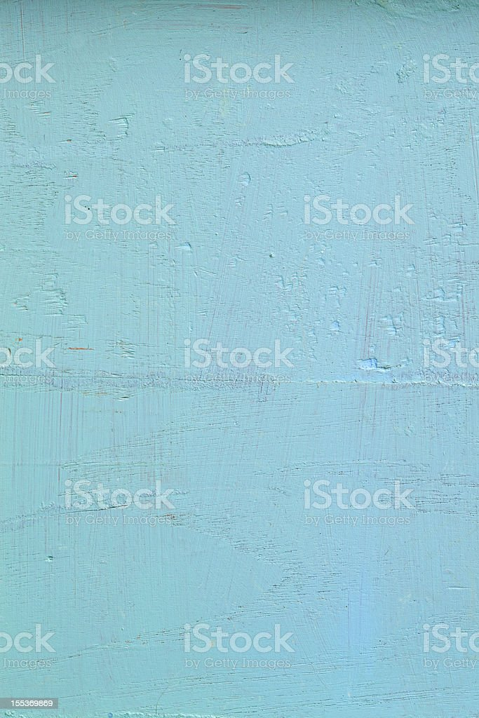 Old blue wooden background. royalty-free stock photo