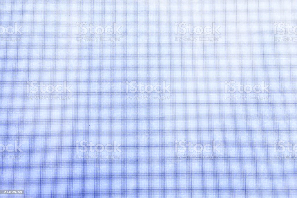 Old blueprint paper background and texture stock photo more old blueprint paper background and texture royalty free stock photo malvernweather Choice Image