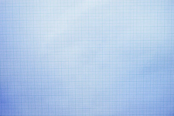 Royalty free blueprint paper pictures images and stock photos istock old blueprint paper background and texture stock photo malvernweather Choice Image