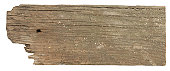 istock old board 155438245