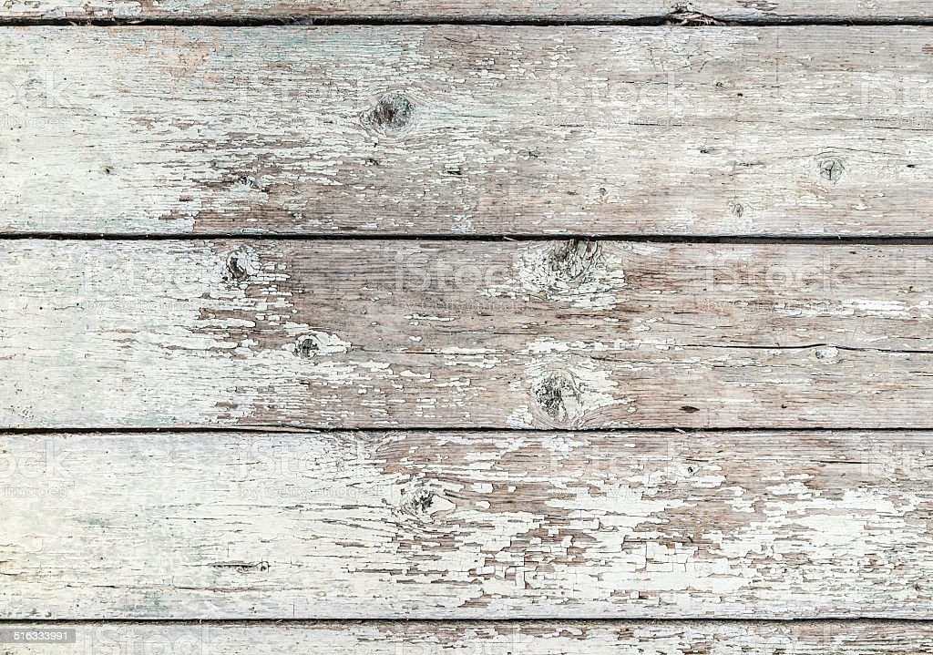 Alte boards. Struktur – Foto