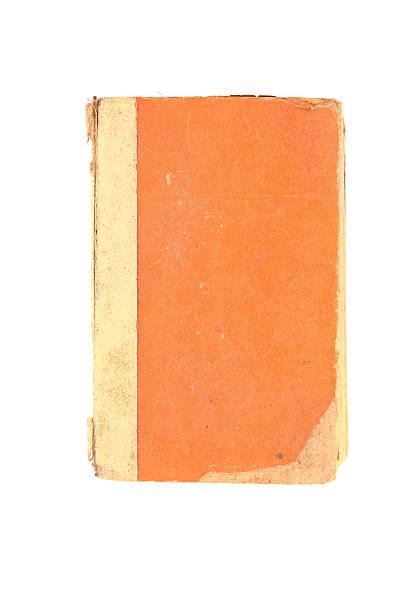 livro antigo - brochura - fotografias e filmes do acervo