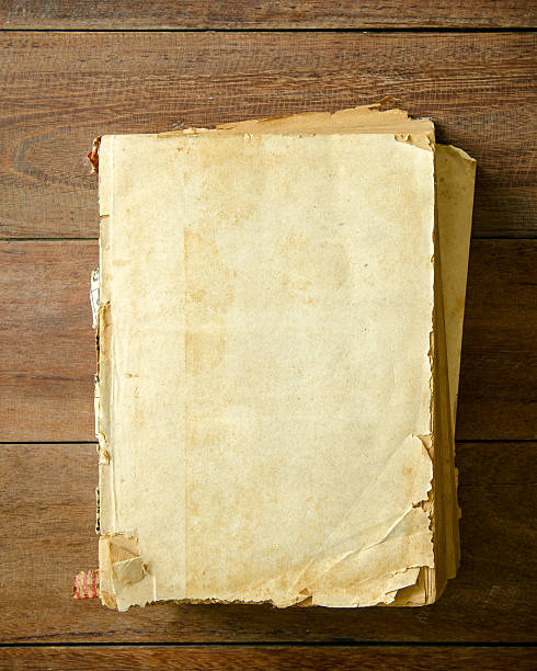 royalty free old books template pictures images and stock photos