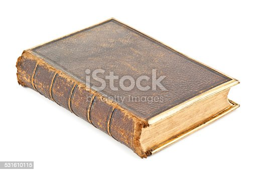 istock old book 531610115
