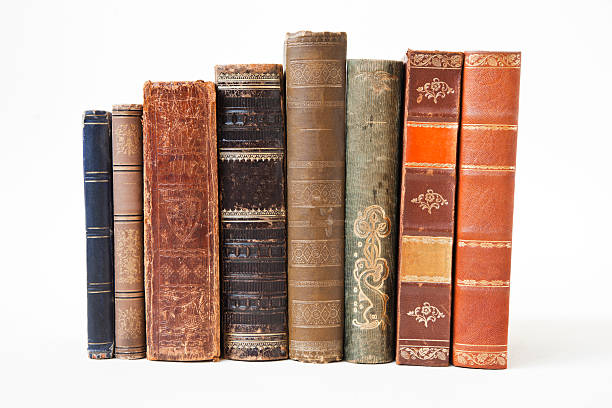 books spine background bookshelf blank open disorder hoarding istock resolution related results royalty gettyimages