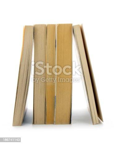 453684295istockphoto old books 186741143
