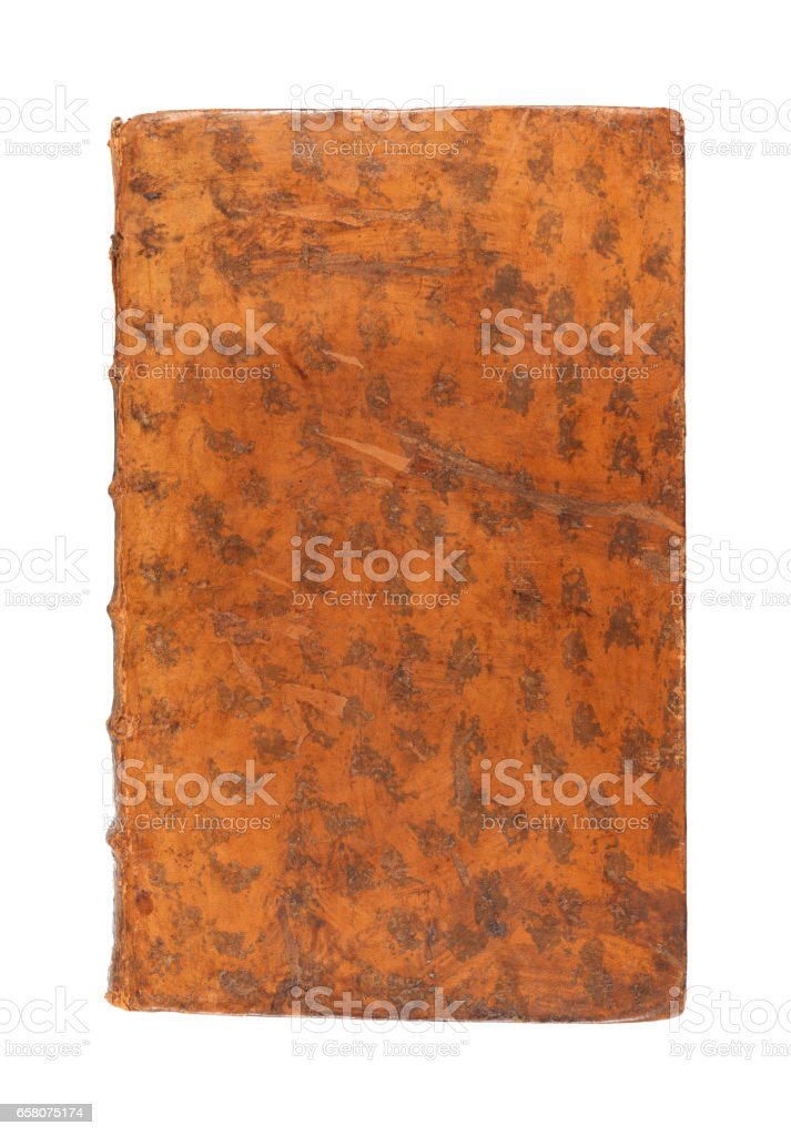 picture about Vintage Book Pages Printable named Previous Guides With Common Bindings And Interesting Gilded Leather-based