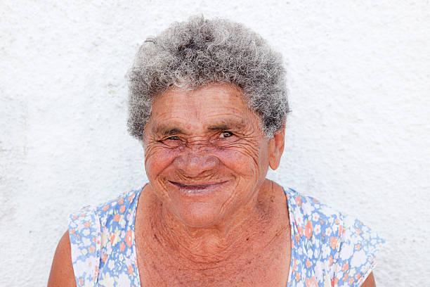 Muscle ugly brazilian wives