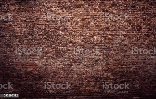 Old brick wall picture id1093393392?b=1&k=6&m=1093393392&s=612x612&h=cviiwund3hwhbwclq fthmewnzjry1u8gqkder5k90e=
