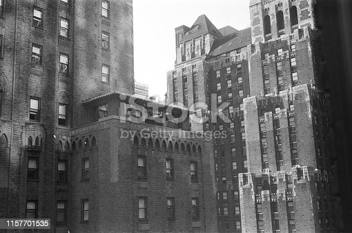 istock old bricks buildings 1157701535