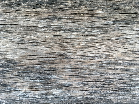 Alten Gebrochenen Holzbohle Textur Stockfoto und mehr Bilder von Abstrakt