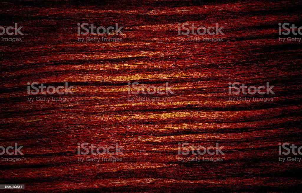 old brown board royalty-free stock photo