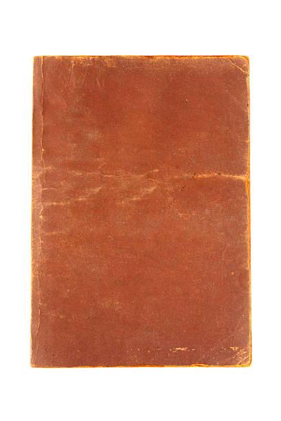 old brown book3 - brochura - fotografias e filmes do acervo