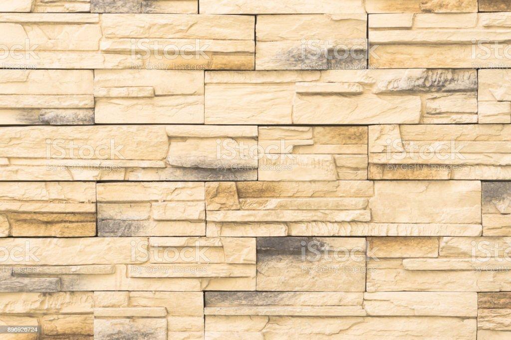 old brown bricks wall pattern brick wall texture or brick wall