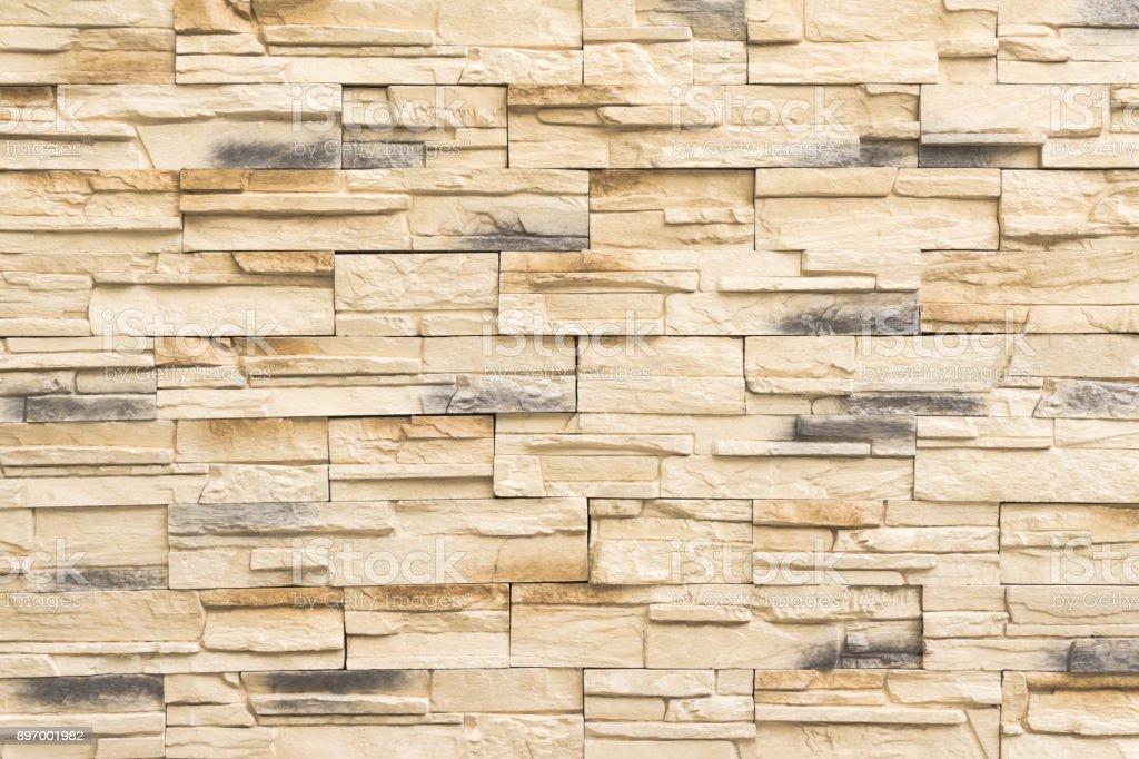Vielle Brique Brun De Modèle De Mur De Briques De Mur Lumière Pour  Intérieur Ou Extérieur