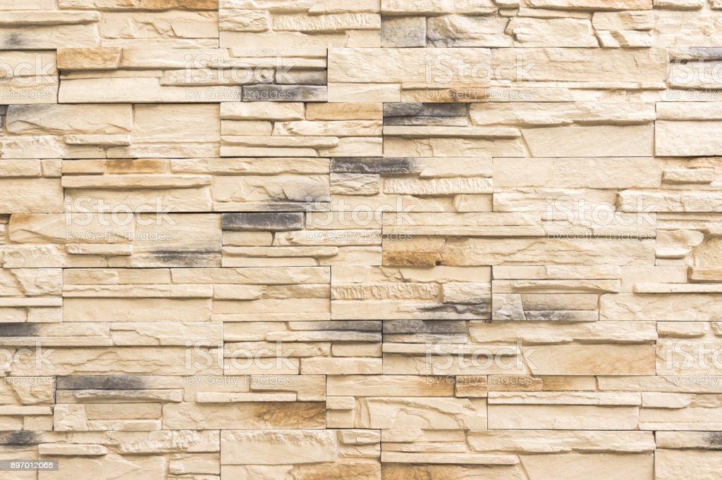 Vielle Brique Brun De Modle De Mur De Briques De Mur Lumire Pour
