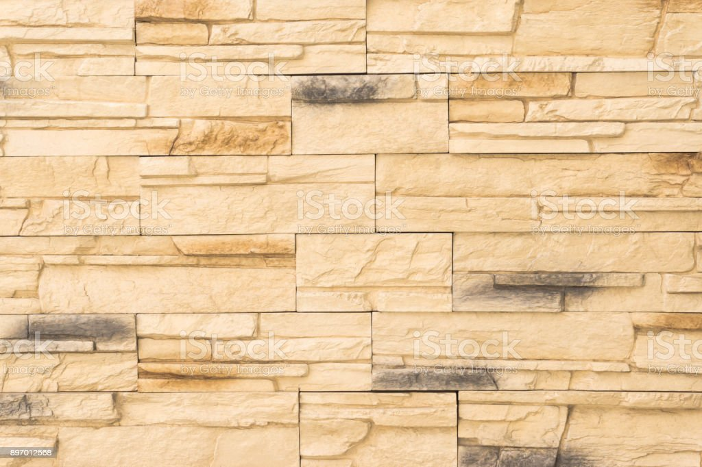 Alte Braune Ziegel Wand Muster Ziegel Wand Textur Oder Ziegel Wand  Hintergrundbeleuchtung Für Innen Oder Außen