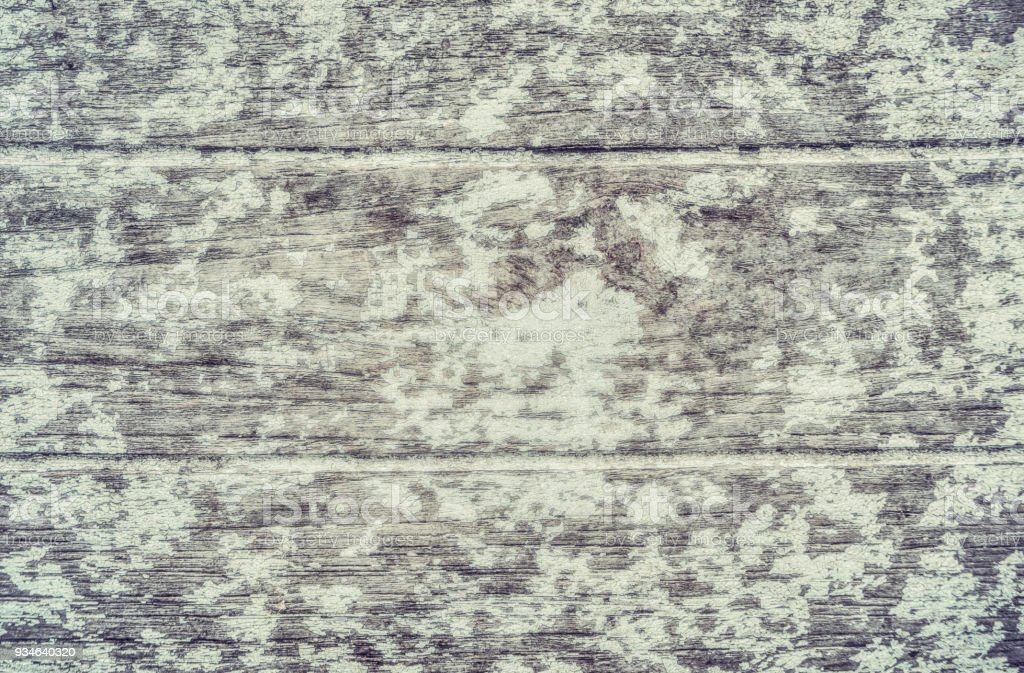 Old Brown Grunge Art Texture Vintage Color Wallpaper Background Royalty Free Stock Photo