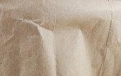 istock Old Brown Paper Texture 1173175910
