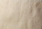 istock Old Brown Paper Texture 1173175918