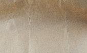 istock Old Brown Paper Texture 1173175931