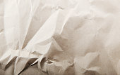 istock Old Brown Paper Texture 1201365891