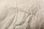 istock Old Brown Paper Texture 1201365904