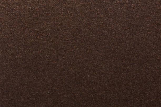 パンフレットや web テンプレートの古い茶色の羊皮紙 ストックフォト