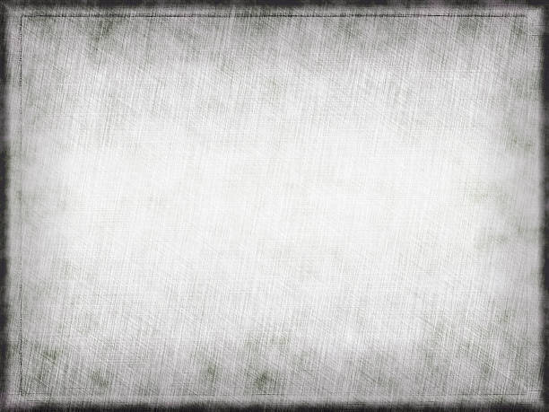 old brushed steel or aluminium background texture - testosterone stock pictures, royalty-free photos & images