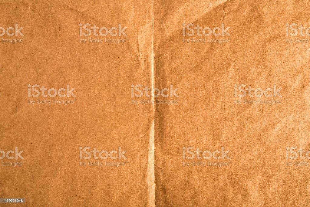 old burn paper stock photo