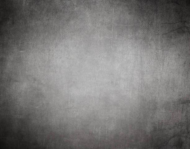 Old canvas background stock photo