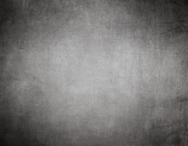 eski tuval arka plan - vignet etkisi stok fotoğraflar ve resimler
