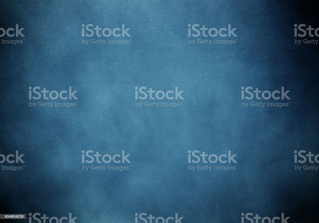 Old Canvas background - foto stock