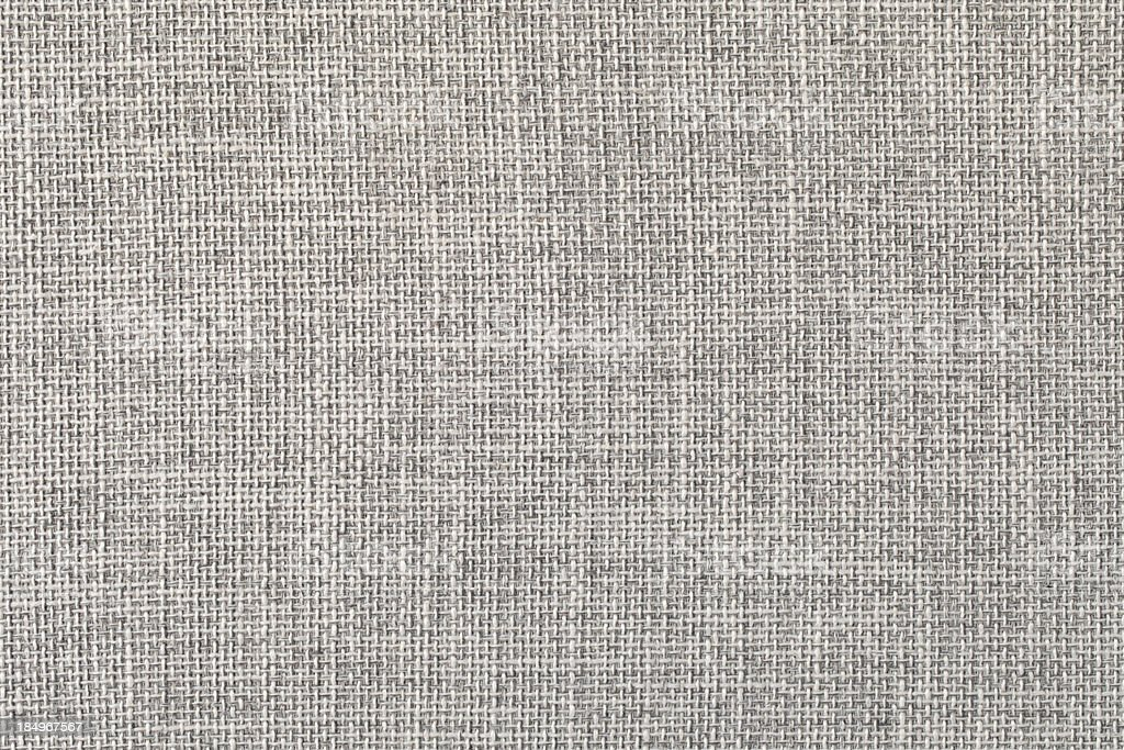 Old canvas fabric royalty-free stock photo