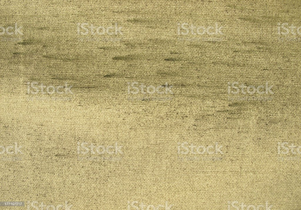 Old canvas vintage background stock photo