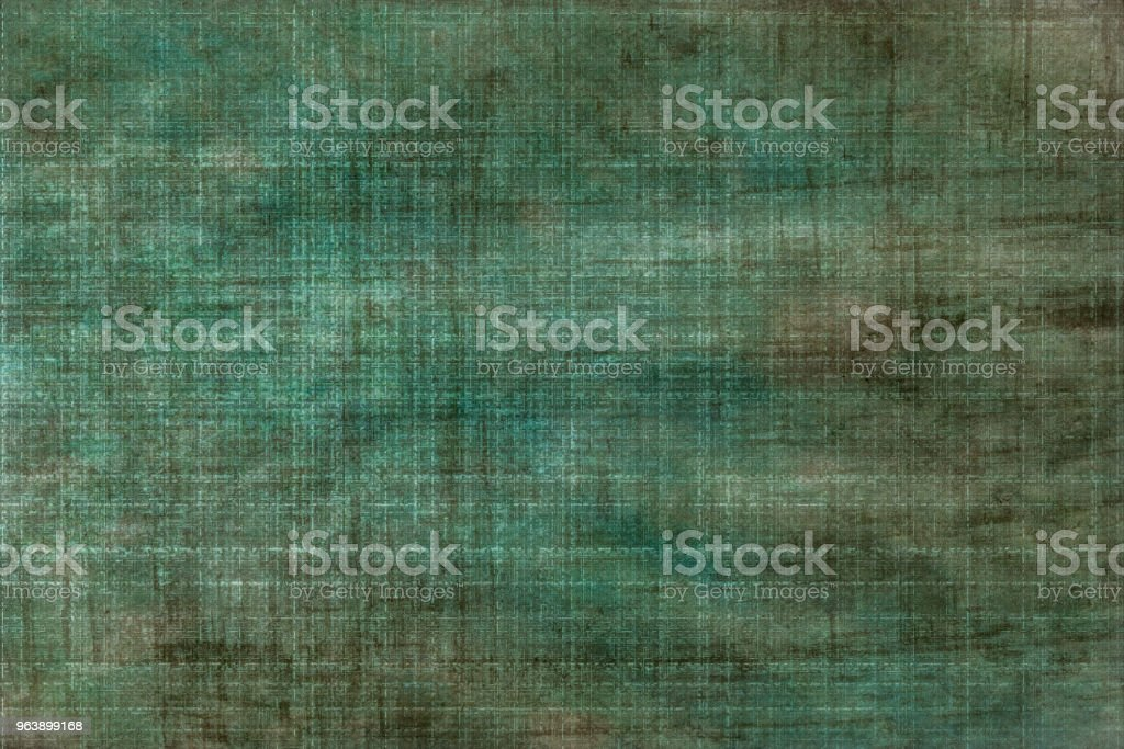 Old canvas with large texture - Royalty-free Abstract Stock Photo