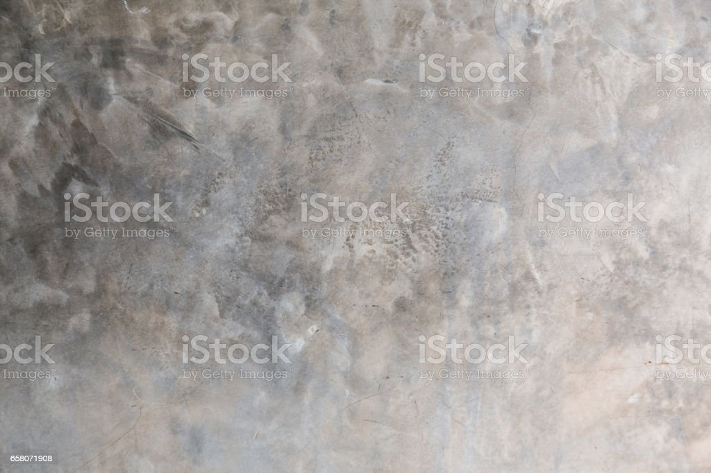 old cement texture background royalty-free stock photo