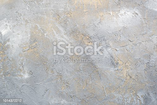 700531402 istock photo Old Cement vintage wall background 1014372212