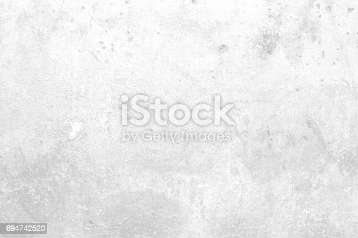 Old cement wall in a background image.