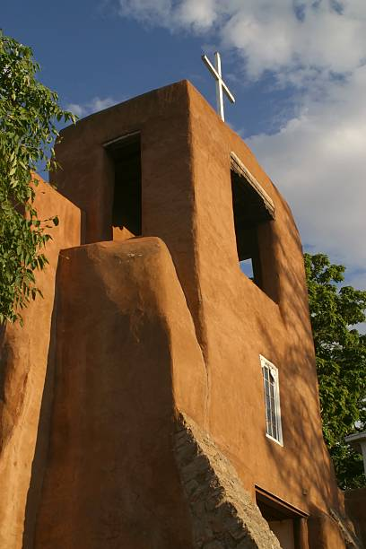 Old Kirche Mission – Foto