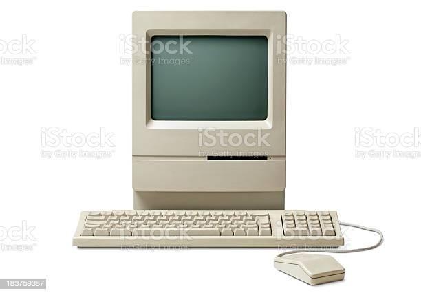 Old classic computer picture id183759387?b=1&k=6&m=183759387&s=612x612&h=vqcfbzexn95k8prwva9v4ercsk5bxqzhfk0efktu7os=