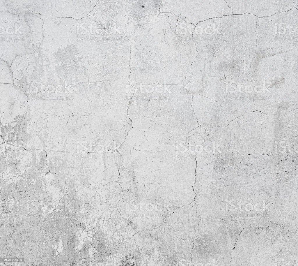 vieux mur de peinture de couleur fond gris blanc – photos et plus d